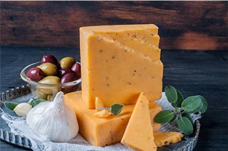 cheshire_cheese_sage