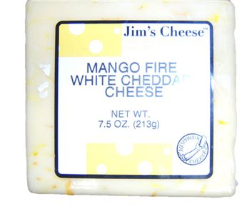 mango_fire_white_566a48ea15765
