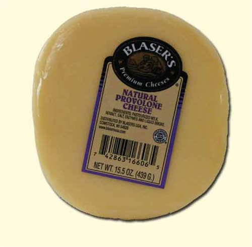 Provolone 1#  (Blasers)