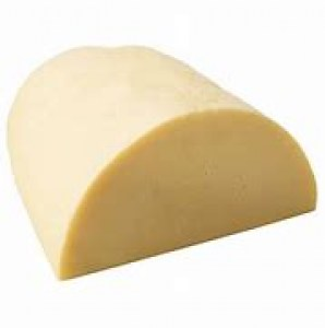 aged provolone2