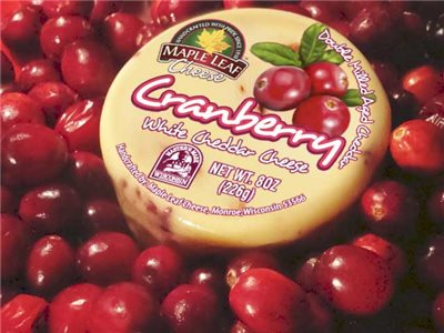 cranberry_white_57165a5412bdb